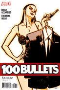100 Bullets 80