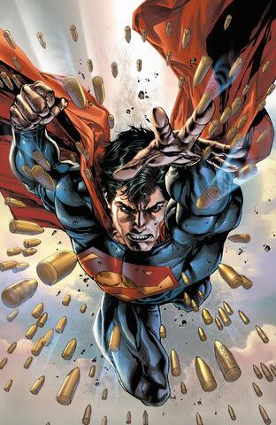File:Adventures of Superman Vol 2 3 Textless.jpg