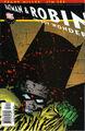 All Star Batman and Robin, the Boy Wonder Vol 1 2 Variant