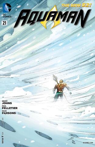 File:Aquaman Vol 7 21.jpg