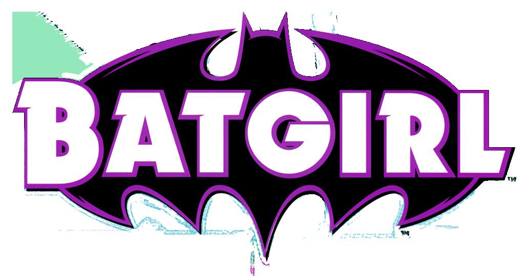 image regarding Supergirl Logo Printable identified as Supergirl Emblem Template - Absolutely free Obtain