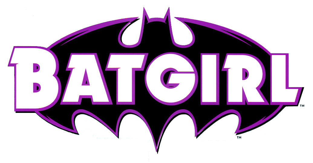image batgirl vol 3 logo png dc database fandom powered by wikia