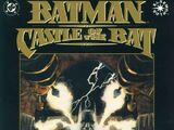 Batman: Castle of the Bat