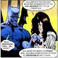 Batman Dark Joker 003