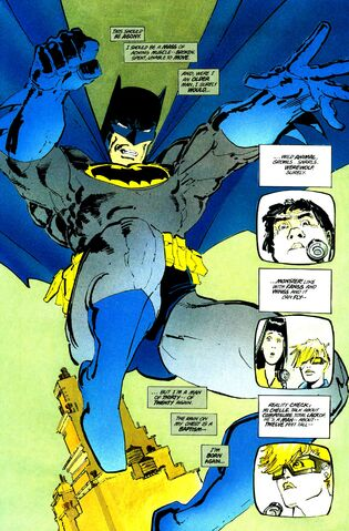 File:Batman Earth-31 001.jpg
