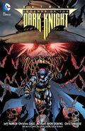 Batman Legends of the Dark Knight Vol 2 TPB