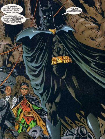 File:Batman One Million 01.jpg