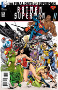 Batman Superman Vol 1 32