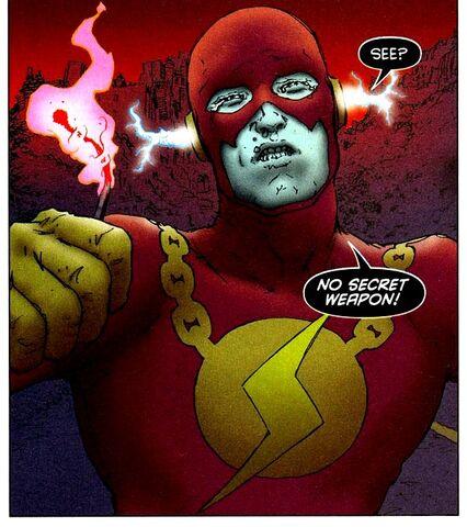 File:Bizarro Flash All-Star Superman 002.jpg