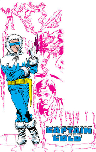 File:Captain Cold 0001.jpg