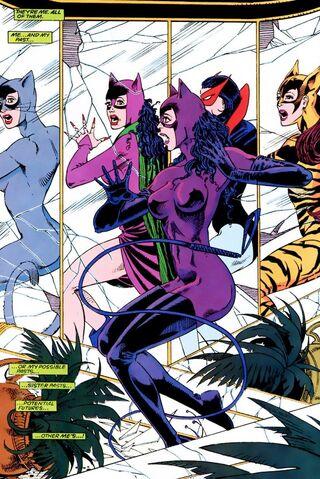 File:Catwoman 0088.jpg