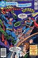 DC Comics Presents 14