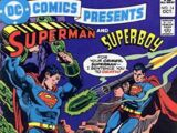 DC Comics Presents Vol 1 14