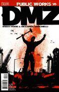 DMZ 13