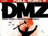 DMZ Vol 1 13