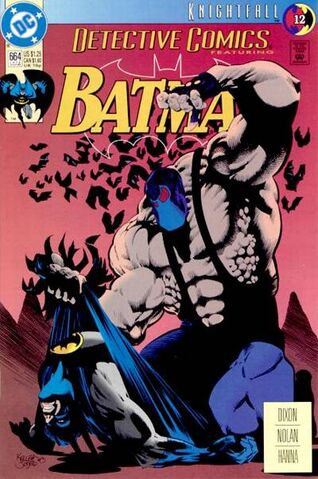 File:Detective Comics 664.jpg