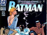 Detective Comics Vol 1 683