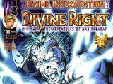 Divine Right Vol 1 11