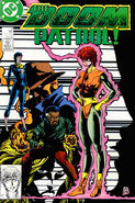 Doom Patrol Vol 2 4