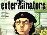 Exterminators Vol 1 27