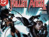 Fallen Angel Vol 1 20