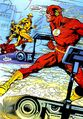 Flash 0071