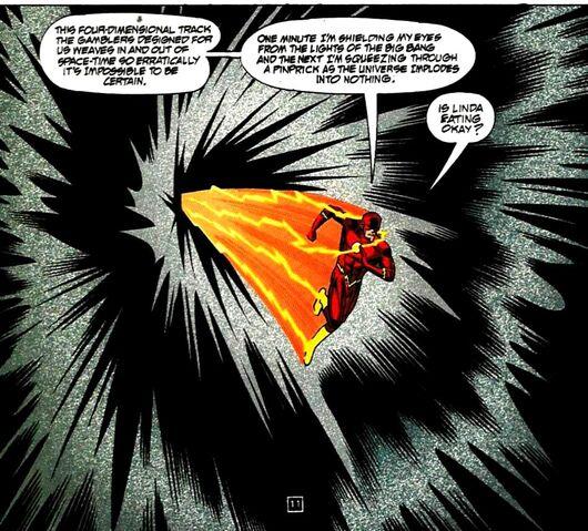 File:Flash Wally West 0128.jpg