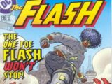The Flash Vol 2 196