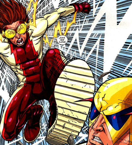File:Impulse Bart Allen 0002.jpg
