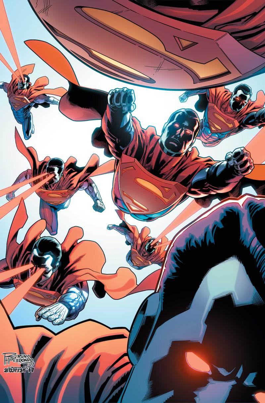 Superman Rises Latest?cb=20180119203928