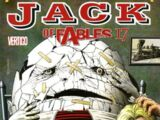 Jack of Fables Vol 1 17