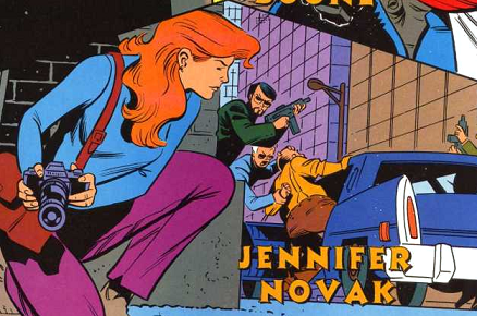 File:Jennifer Novak 01.png