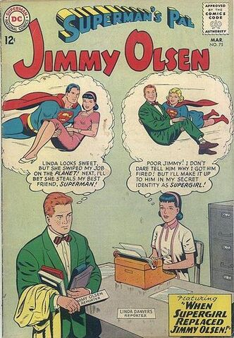 File:Jimmy Olsen Vol 1 75.jpg