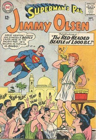 File:Jimmy Olsen Vol 1 79.jpg