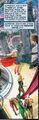 Kara Zor-El Justice 006