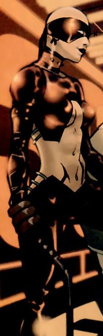[RoD] Les Titans au Dark Side Club Latest?cb=20110917134849