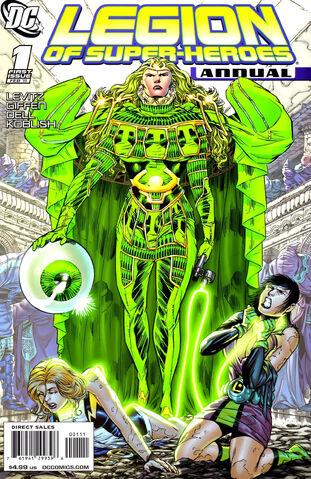 File:Legion of Super-Heroes Annual Vol 6 1.jpg