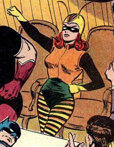 File:Marcia Monroe (Earth-One).jpg