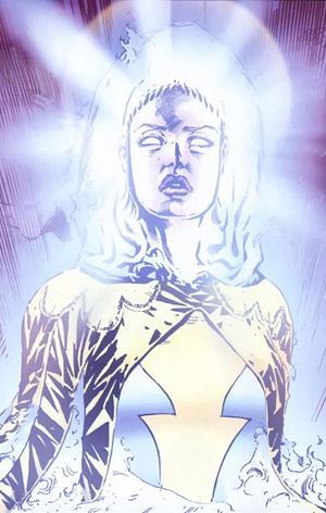File:Radiant, Spirit of Mercy 001.jpg