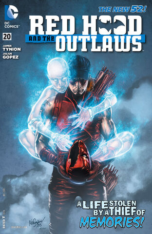 File:Red Hood and the Outlaws Vol 1 20.jpg