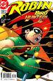 Robin Vol 2 135