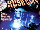 Rush City Vol 1 3