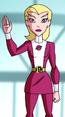 Saturn Girl LSHAU 004