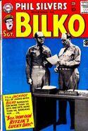 Sergeant Bilko Vol 1 16