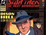 Star Trek: The Next Generation Vol 2 52