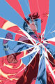 Superboy Vol 6 32 Textless
