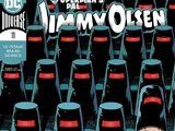 Superman's Pal, Jimmy Olsen Vol 2 11