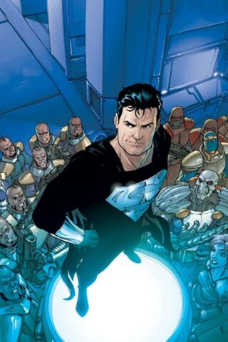 File:Superman-Prime (Countdown 14).jpg