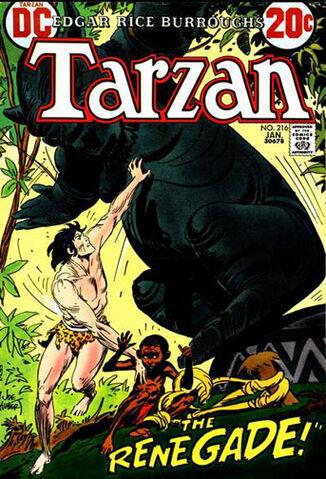 File:Tarzan Vol 1 216.jpg