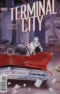 Terminal City Vol 1 5